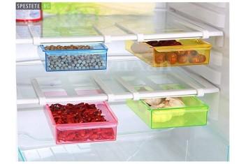 Контейнер за хладилник или фризер