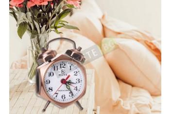 Ретро будилник