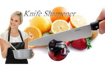 Точило за ножове