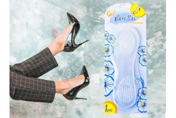 Универсални стелки за обувки