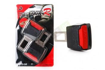 Закопчалки за предпазни колани на автомобил