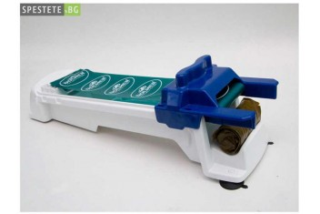 Машинка за завиване на сърми и баклавички Dolmer