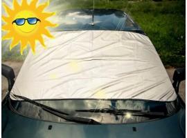 Протектор за автомобилно стъкло
