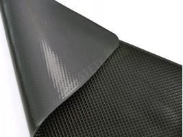 Голяма самозалепваща подложка Nanopad
