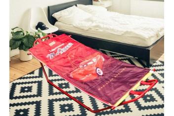 Подвижно легло хамак