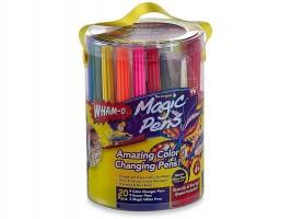 Детски магически флумастери