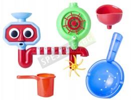 Детска играчка за баня