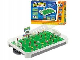 Детска игра Мини футбол