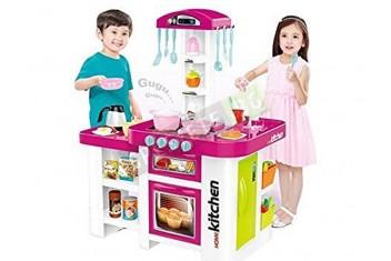 Детска кухня играчка