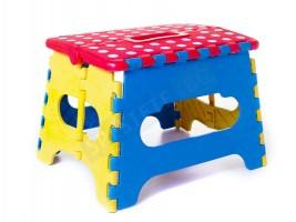 Детско сгъваемо столче