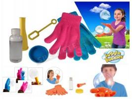 Сет ръкавици за балони