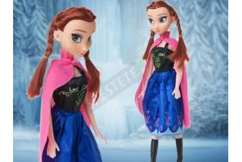 Музикални кукли от замръзналото кралство