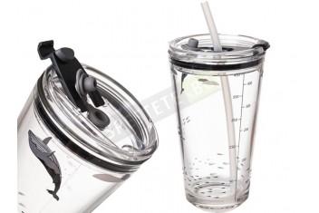 Чаша за коктейли