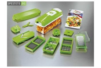 Кухненски комплект с ренде