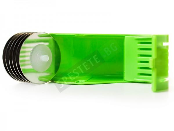 Ролер нож за подправки