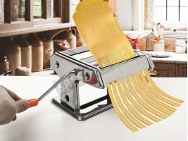 Професионален уред за паста