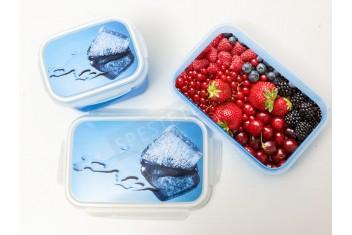 Термо кутия за храна