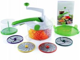 Кухненски ръчен робот