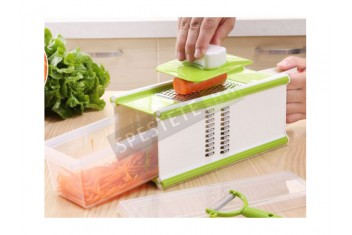 Кухненско ренде кутия 4в1
