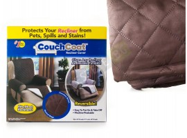 Покривало протектор за фотьойл