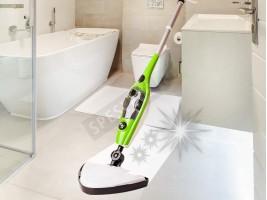 Уред за почистване с пара Steam Mop X10