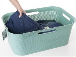 Гъвкав кош за пране