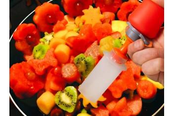 Комплект за приготвяне на красиви хапки - Pop Chef