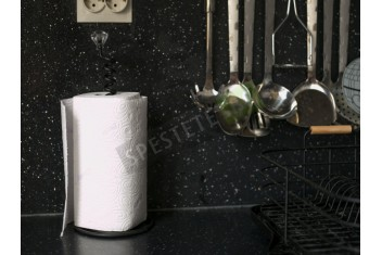Стойка за кухненска хартия