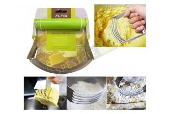 Сладкарски смесител за тесто