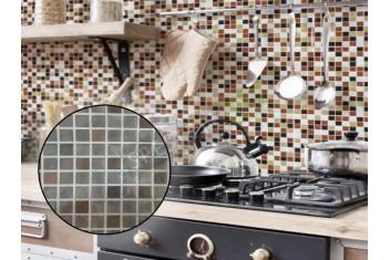 Декоративно кухненско фолио
