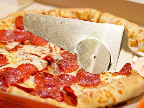 Кухненски инструмент 4 в 1