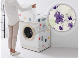 Покривало за пералня