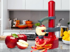 Автоматична белачка за плодове и зеленчуци