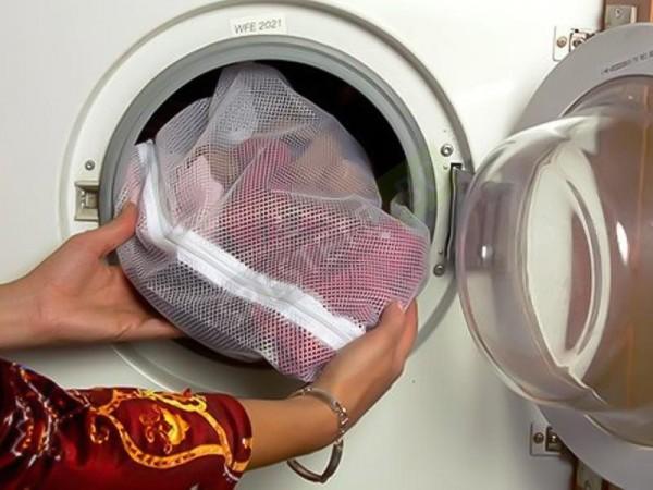 Мрежа за пране 3бр.