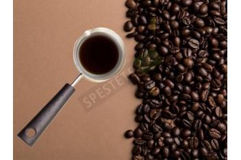 Джезве за кафе