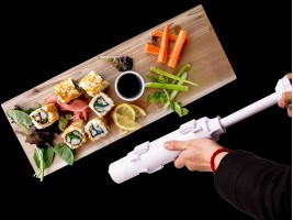 Базука за приготвяне на суши