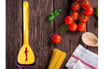 Комплект кухненски прибори