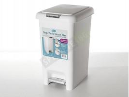 Качествен и удобен кош за отпадъци