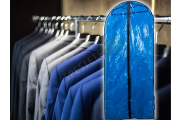 Калъф за дрехи