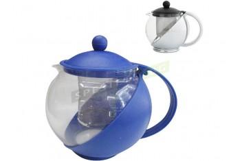 Кана за чай