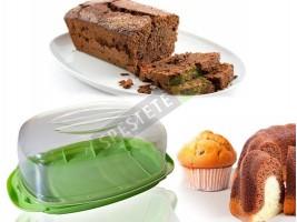 Комплект 2бр. кутии за храна