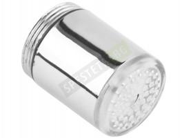 LED Накрайник за чешма