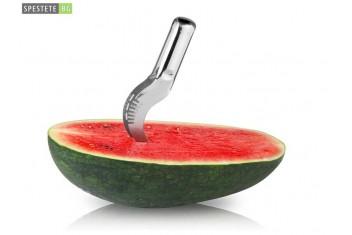 Нож за диня