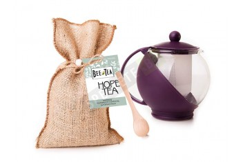 Чай Надежда