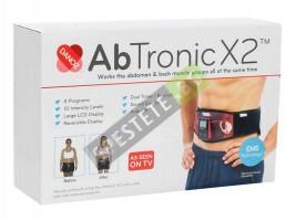 Фитнес уред AbTronic 2