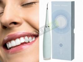 Ултразвуков уред за почистване на зъби
