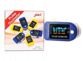 Уред за измерване на сърдечния пулс
