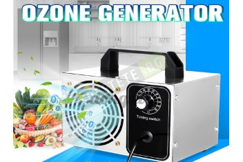 Озонатор на въздух